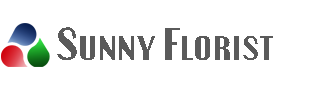 Sunny Florist